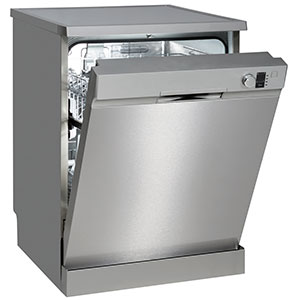 Downey dishwasher repair service