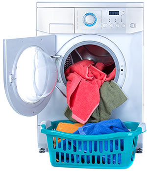 Downey dryer repair service