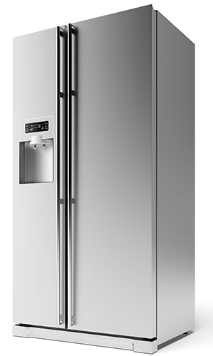Downey refrigerator repair service