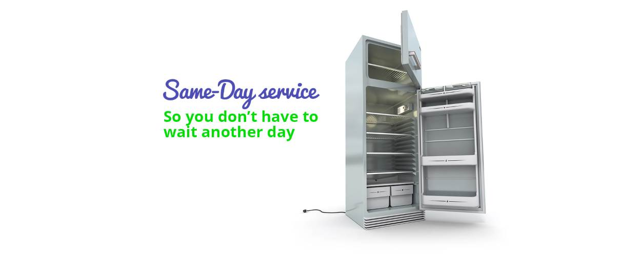 appliance parts Downey CA