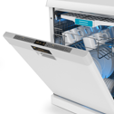 Dishwasher repair in Downey CA - (562) 203-0185