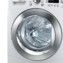 Dryer repair in Downey CA - (562) 203-0185