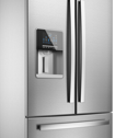 Refrigerator repair in Downey CA - (562) 203-0185