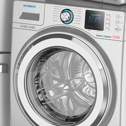 Washer repair in Downey CA - (562) 203-0185
